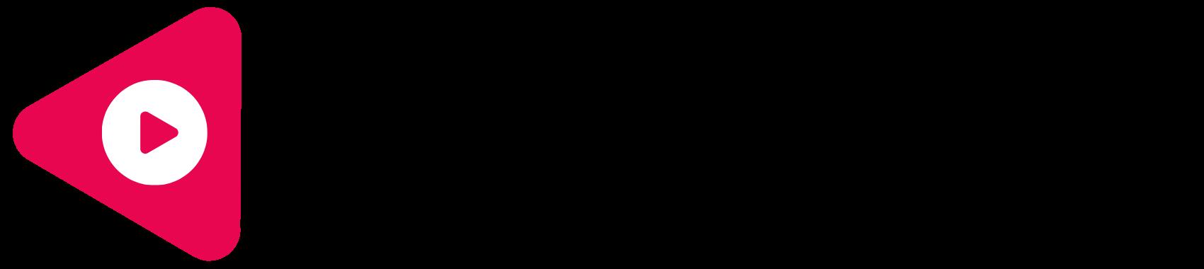 ClipTanke